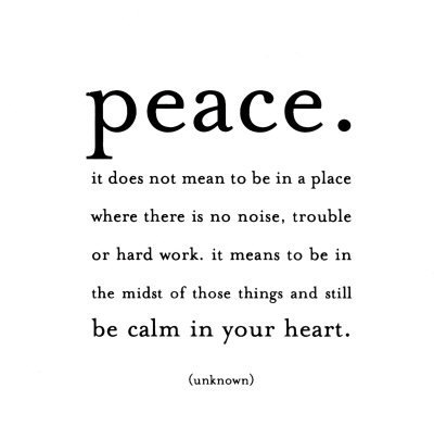 peace-text-wisdom-words-Favim.com-309760